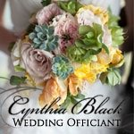 Cynthia Black Ceremonies