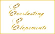 Everlasting Elopements