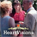 HeartVisions Weddings