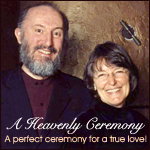 A Heavenly Ceremony