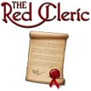 Red Cleric Inc