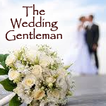 The Wedding Gentleman