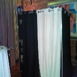 New York Finest Photo Booth rentals