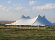 All Events Tent and Party Rentals