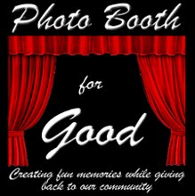 Photo Booth For Good Inc