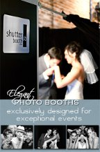 ShutterBooth Photo and Video Booths