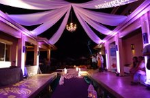 REA Events and Designs