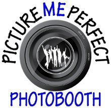 Picture Me Perfect Photobooth