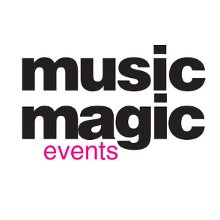 Music Magic Events