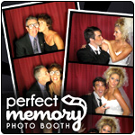 Perfect Memory Photobooth