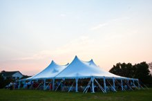 Ebb Tide Tent and Party Rentals