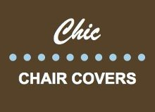 Chic Chair Covers LLC