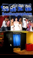 Boothographers com