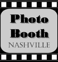 Photo Booth Nashville