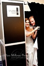 Milwaukee Photo Booth Rental and Madison ShutterBooth