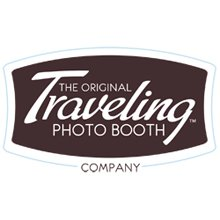 The Traveling Photo Booth Madison and Milwaukee