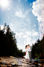 JMK Photography Montana Wedding Photographer