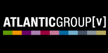 Atlantic Group v