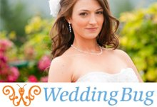 Wedding photographers for the perfect wedding photography 11 junglespirit Images