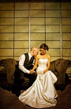 Hildebrand Photography Seattle Wedding Photographer