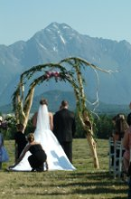 Karla DeLong Weddings and Events