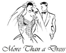 More Than A Dress Wedding and Event Planning
