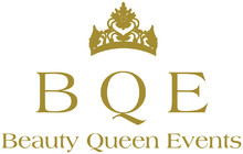 Beauty Queen Events