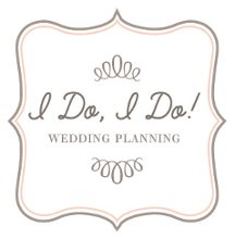 I Do I Do Wedding Planning