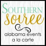 Southern Soiree Weddings and Events
