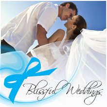 Blissful Weddings