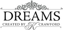 Dreams By K Crawford All Inclusive Events LLC