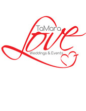 TaMaraLove Weddings and Events
