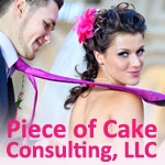 Piece of Cake Consulting LLC