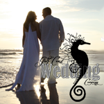 Gulf Coast Wedding Company LLC