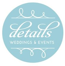 Details Weddings and Events
