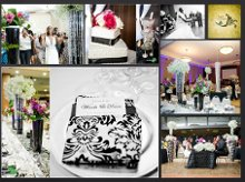 Ashley Anns Event Planning Service
