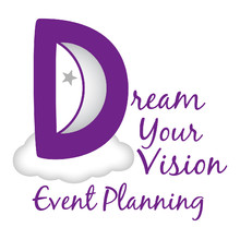Dream Your Vision Event Planning