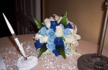 Silk Creations Flowers Gifts and Event Planning