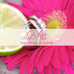 Bliss Weddings and Events
