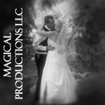 Magical Productions LLC
