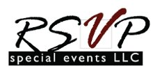 RSVP Special Events LLC