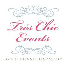 Trs Chic Events