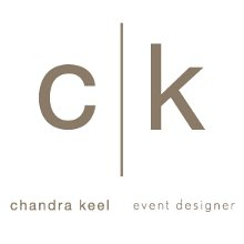 Chandra Keel Events