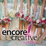 Encore Creative Weddings
