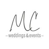 MC Weddings and Events