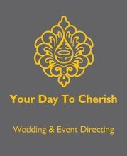 Your Day To Cherish Wedding and Event Directing