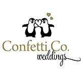 Confetti Co Weddings