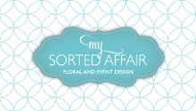 My Sorted Affair