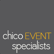 Chico Event Specialists