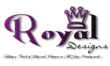 Royal Designs and Events